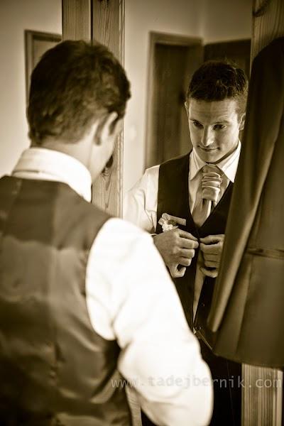 porocni-fotograf-wedding-photographer-ljubljana-poroka-fotografiranje-poroke-bled-slovenia- hochzeitsreportage-hochzeitsfotograf-hochzeitsfotos-hochzeit  (44).jpg