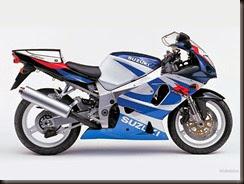 suzuki-gsxr-750-2000-1