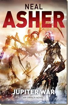 AsherN-O3-JupiterWarUK