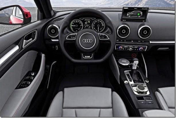 Audi-A3-e-tron-16[2]