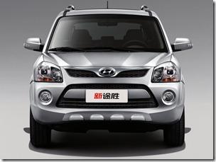 Beijing Hyundai _tucson_cn-novidadesauto (7)