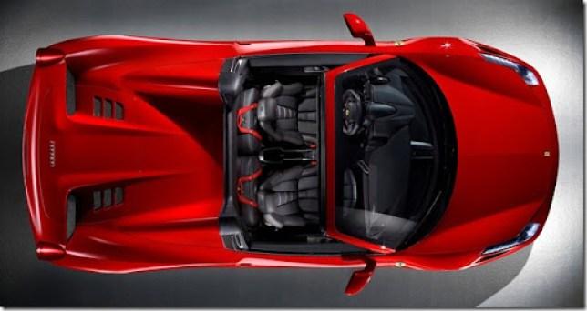 Ferrari-458_Spider_2013_1600x1200_wallpaper_04