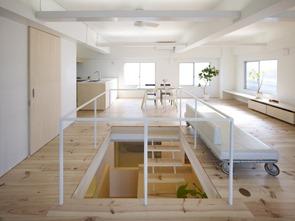 house-in-megurohoncho-by-torafu-architects-1