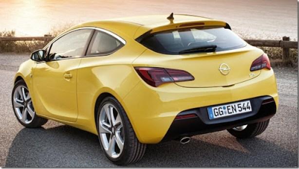 Opel-Astra_GTC_2012_1600x1200_wallpaper_0e