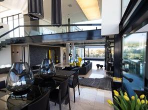 diseño-de-muebles-decoracion-Casa-Ber