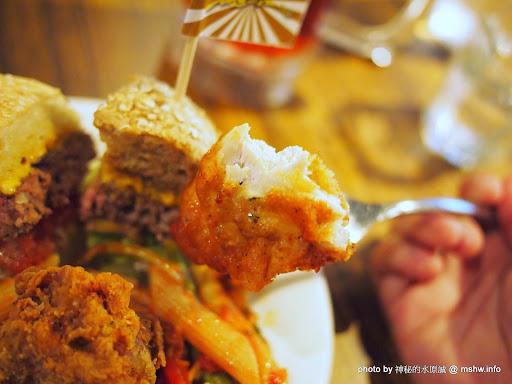 【食記】台北The Chips美式餐廳@大安 : 友力金讓你成為KoKo高手!愛評網愛吃鬼同樂會 下午茶 區域 午餐 台北市 大安區 捷運美食MRT&BRT 晚餐 漢堡 炸雞 美式 蛋糕 輕食 酒類 飲食/食記/吃吃喝喝