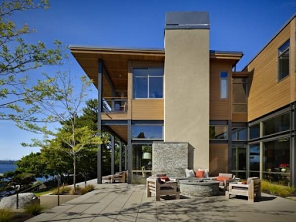 Casa-Lake2-de-McClellan-Architects-2