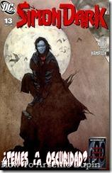P00083 - 41f - Simon Dark #7