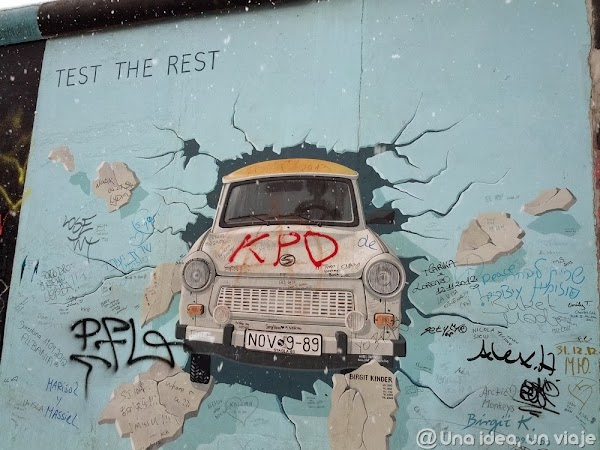 berlin wall (11).jpg