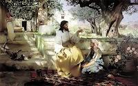 jesus-martha-and-marry.jpg