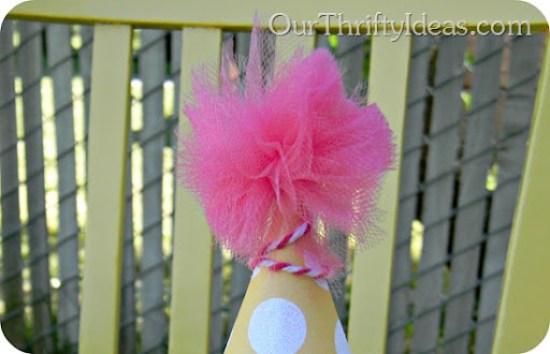Birthday Hat - Pom Pom Topper.jpg