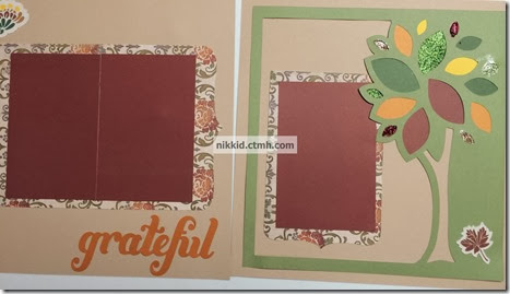 oct club layout with watermark