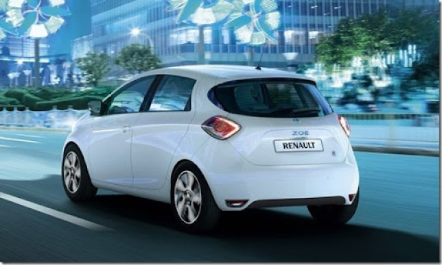 Renault-ZOE_2013_800x600_wallpaper_03