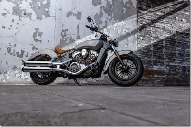 2015_Indian_Scout_5