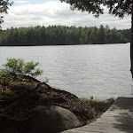 2012-06-16_15-00-47_632.jpg