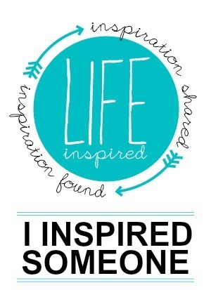 Life-Inspired-Featured-Button