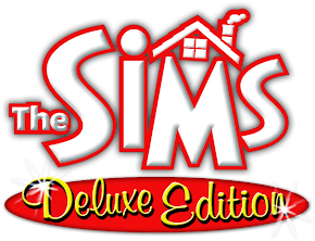 The_Sims_-_Deluxe_Edition.png