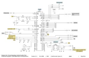 Nokia 6300 Service Schematics