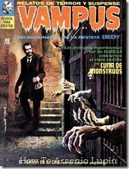 P00004 - Vampus #4