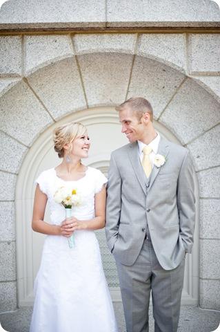 lex&brian-weddingday-446