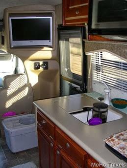new rig 12-29-2007 8-21-18 AM