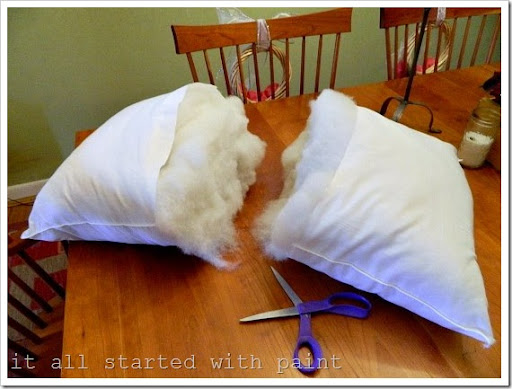 pillow form how to 3 (550x413)