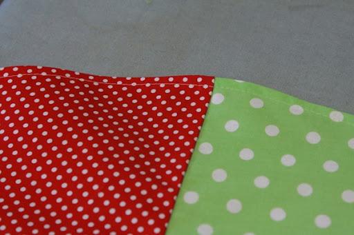 Twister Circle Skirt (8)
