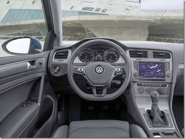 volkswagen_golf_tgi_bluemotion_5-door_8