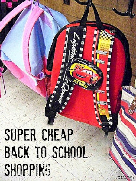 Back To School-001