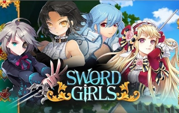 Sword-Girls-Online-LOGO