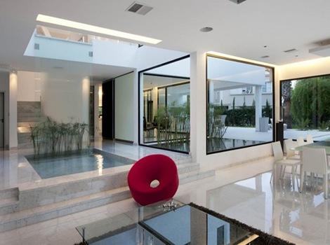 diseño-interior-casa-minimalista