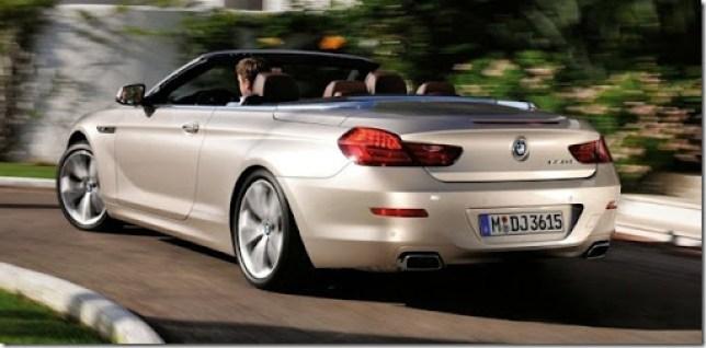 BMW-650i_Convertible_2012_1280x960_wallpaper_56