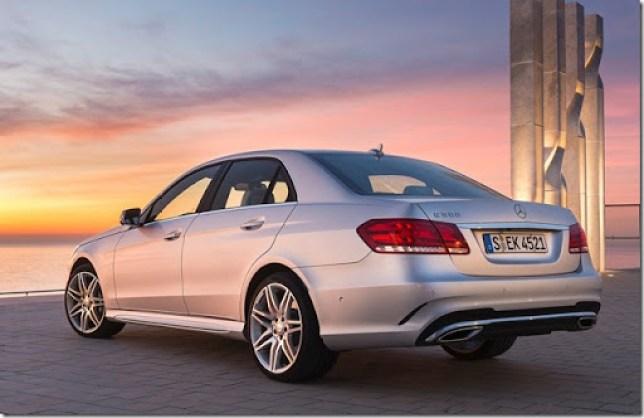 Mercedes-Benz-E-Class_2014_1600x1200_wallpaper_37
