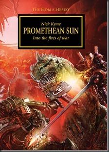 Kyme-HH-PrometheanSun