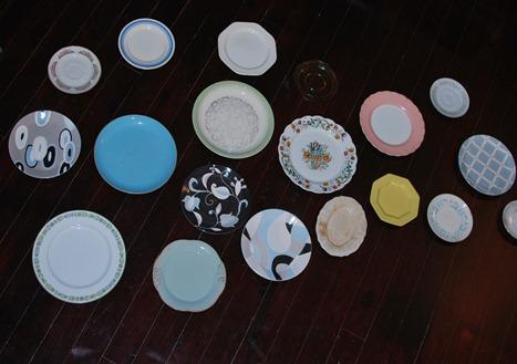 plates 017