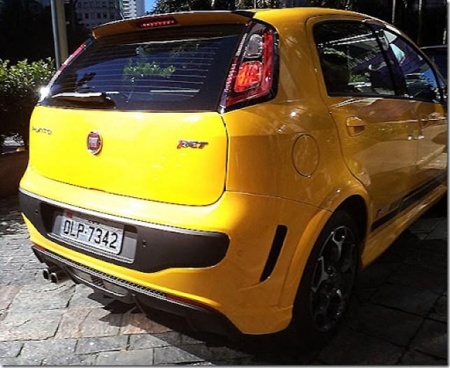 Teste Fiat Punto 2013 (5)