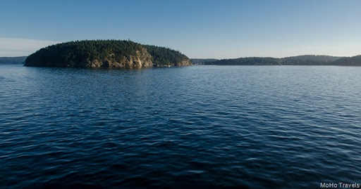 Lopez Island (48 of 51)