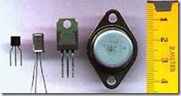 250px-Transistor-photo