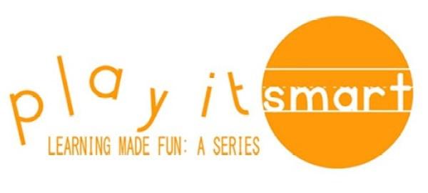 orange series banner