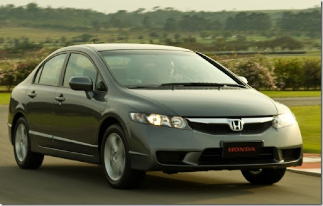 honda-civic-2009-04[7]