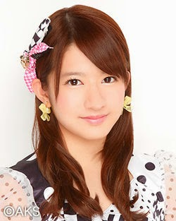 250px-2014年AKB48プロフィール_竹内美宥.jpg