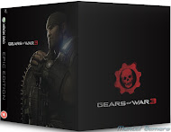 GOW3XLCE_box_angle_Withsaddle_BBFC_Final.jpg