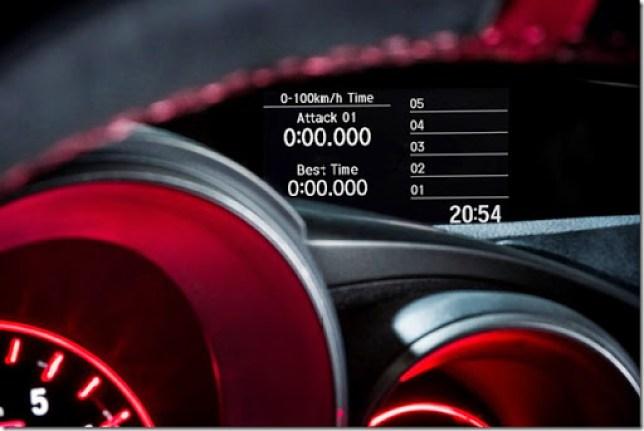 2015-Honda-TypeR-11