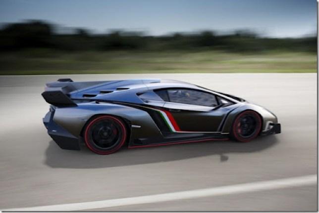 Lamborghini-Veneno-8[2]