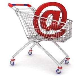 oriflame online shopping%25255B3%25255D Oriflame 9 2012 – Hướng dẫn đặt hàng online