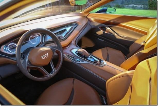 2013-Cadillac-Elmiraj-Concept-25[2]