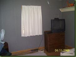 april2009 044