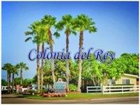 Colinial Del Rey