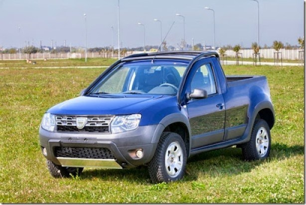 dacia-duster-pick-up-launched-as-limited-production-model-photo-gallery_1