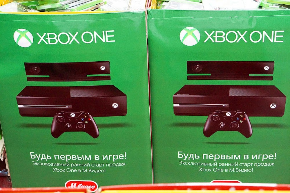 XBOX ONE Launch Russia-31.jpg
